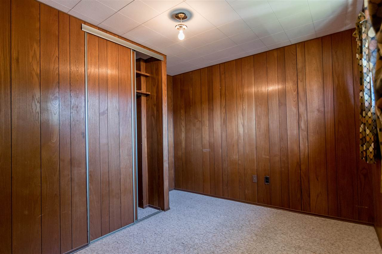 Detached at 2958 W 28TH AVENUE, Vancouver West, British Columbia. Image 10