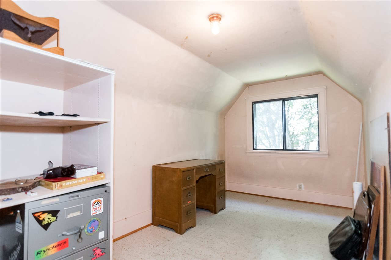 Detached at 2958 W 28TH AVENUE, Vancouver West, British Columbia. Image 13