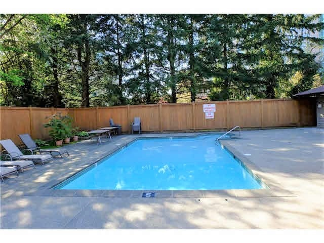 Condo Apartment at 208 1195 PIPELINE ROAD, Unit 208, Coquitlam, British Columbia. Image 4
