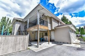 Detached at 7015 140A STREET, Surrey, British Columbia. Image 2