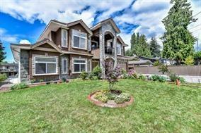 Detached at 7015 140A STREET, Surrey, British Columbia. Image 20