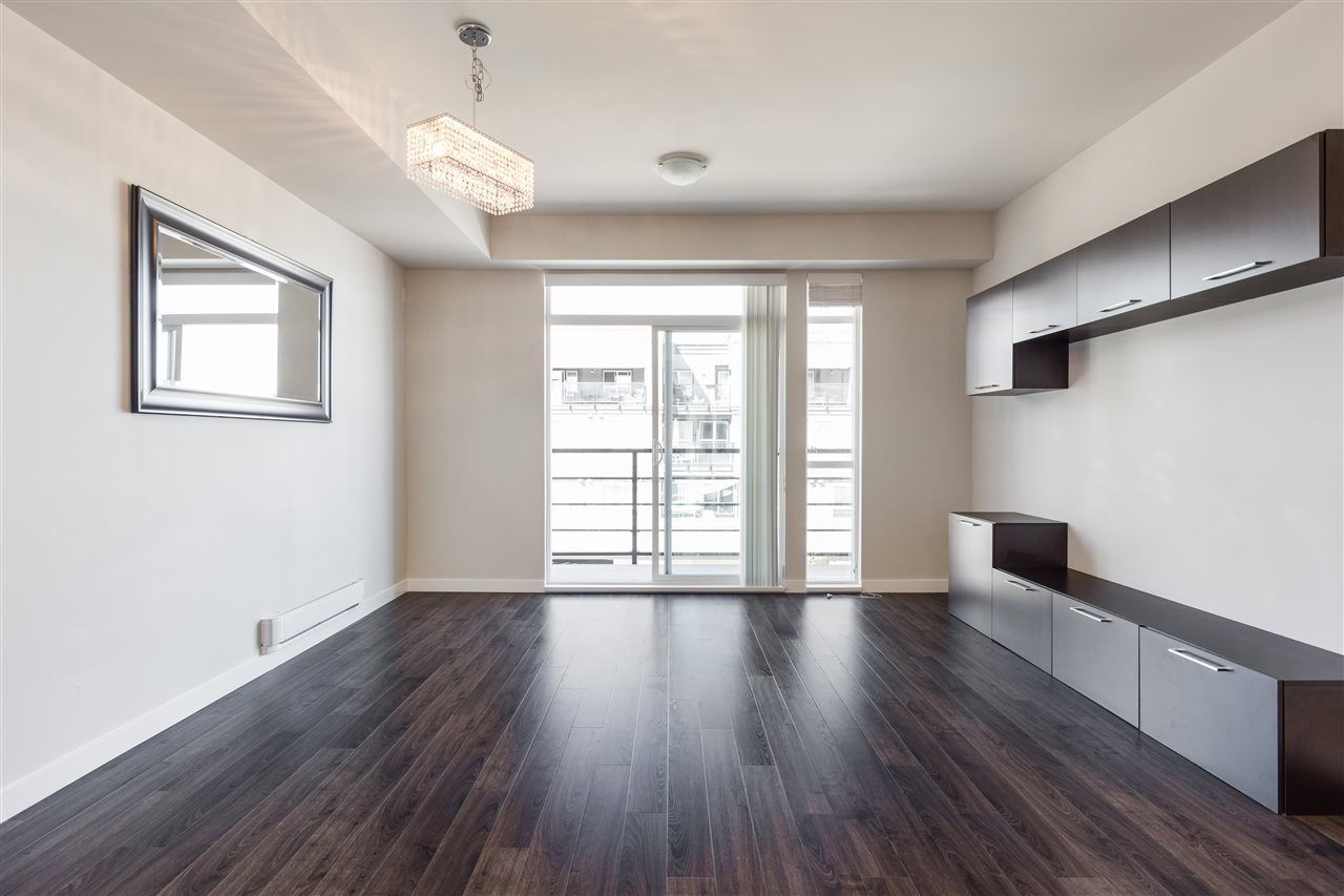 Condo Apartment at 315 5248 GRIMMER STREET, Unit 315, Burnaby South, British Columbia. Image 3