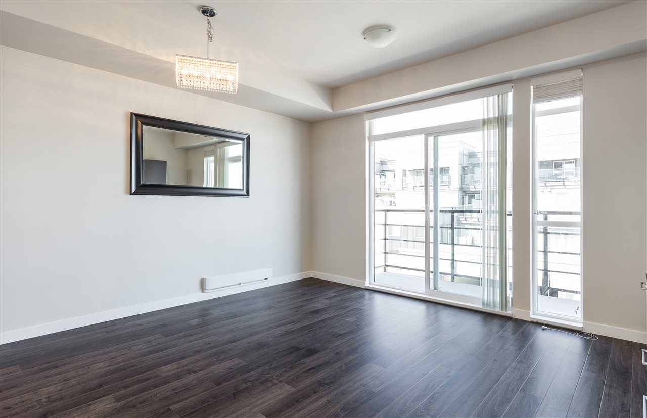 Condo Apartment at 315 5248 GRIMMER STREET, Unit 315, Burnaby South, British Columbia. Image 7