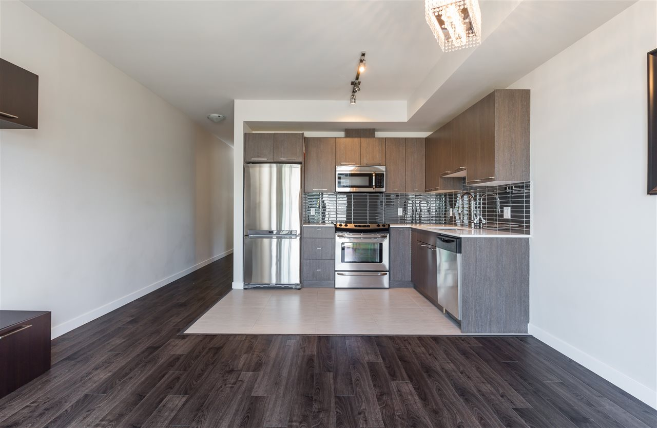 Condo Apartment at 315 5248 GRIMMER STREET, Unit 315, Burnaby South, British Columbia. Image 9