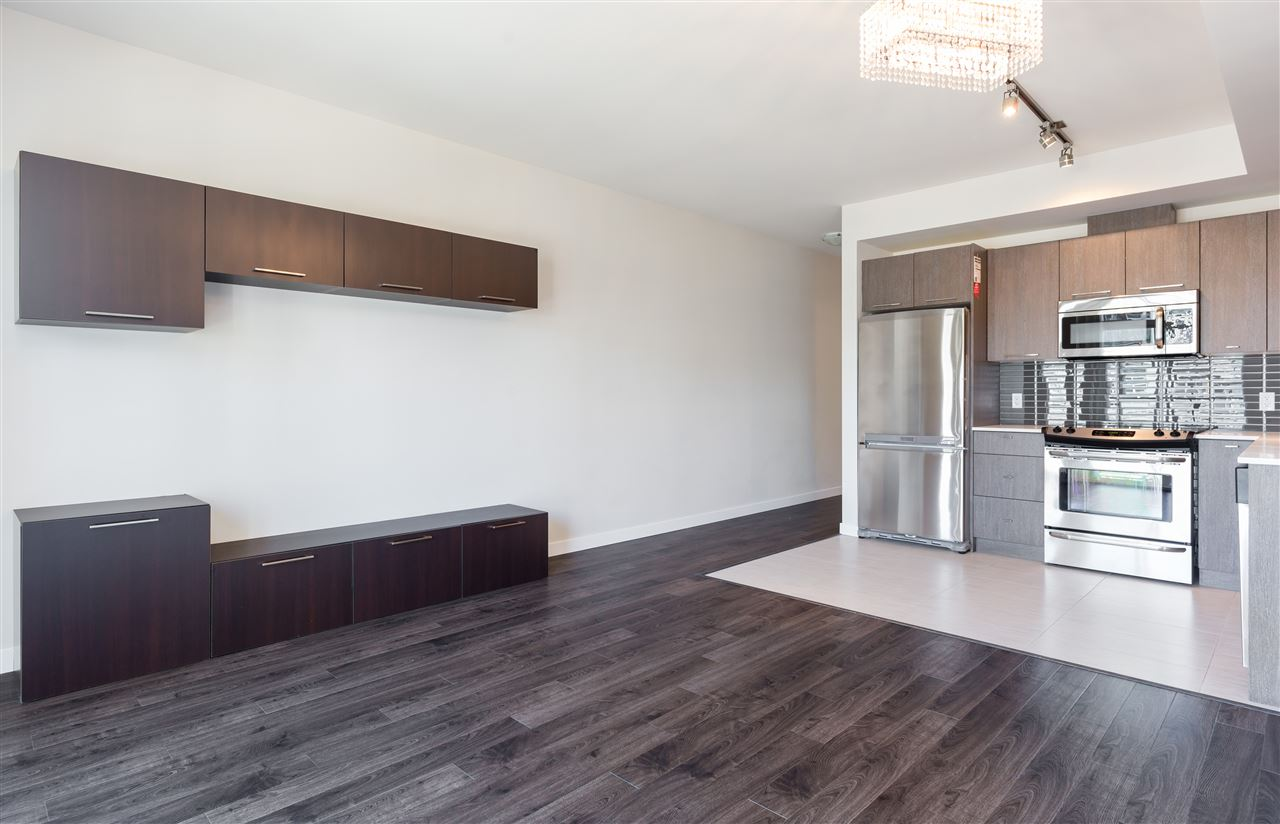 Condo Apartment at 315 5248 GRIMMER STREET, Unit 315, Burnaby South, British Columbia. Image 10