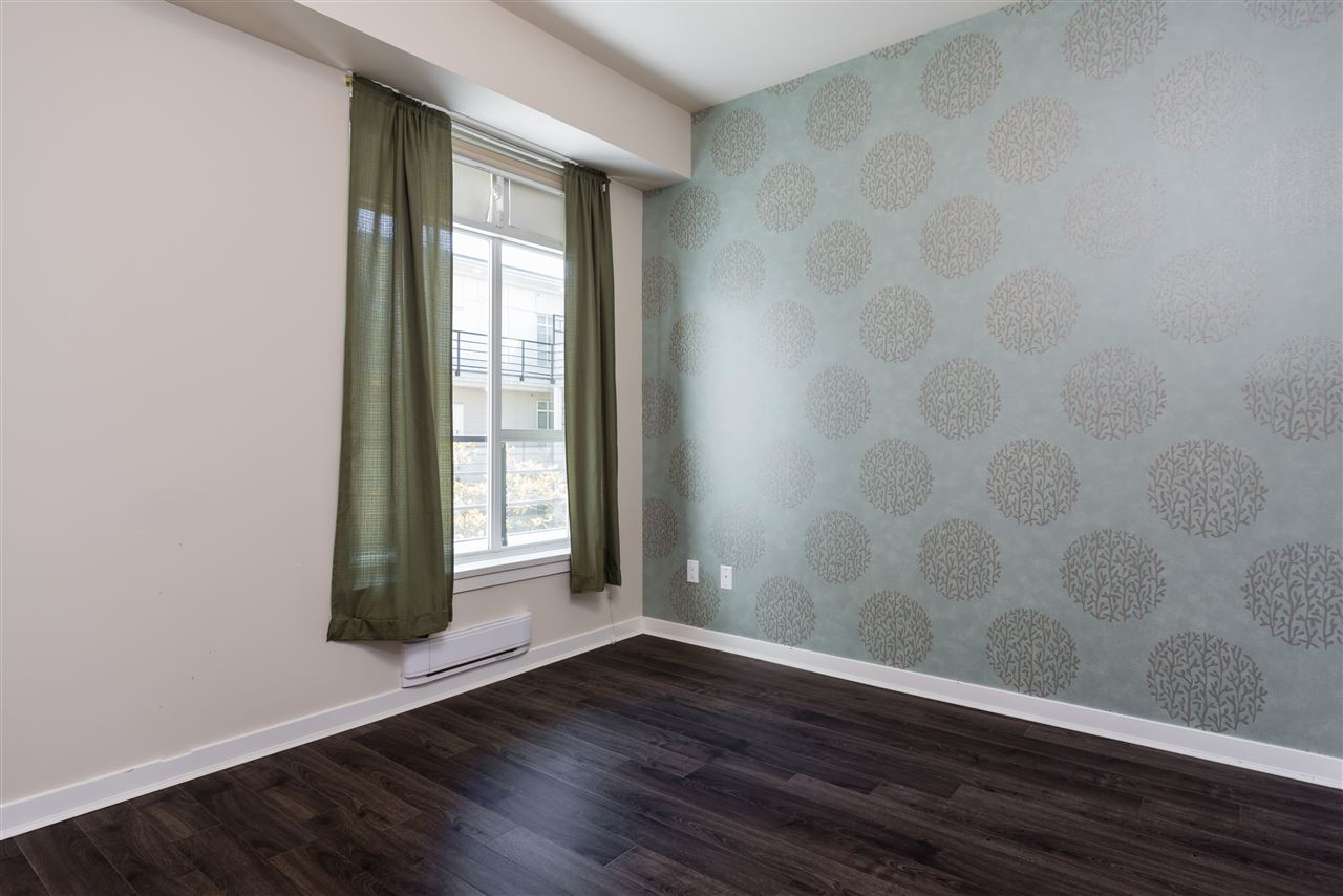 Condo Apartment at 315 5248 GRIMMER STREET, Unit 315, Burnaby South, British Columbia. Image 12
