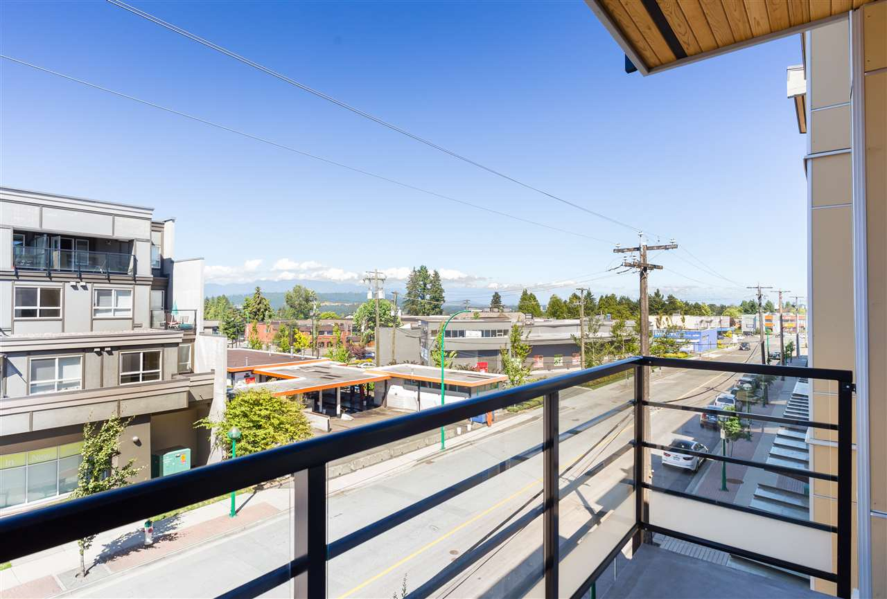 Condo Apartment at 315 5248 GRIMMER STREET, Unit 315, Burnaby South, British Columbia. Image 15