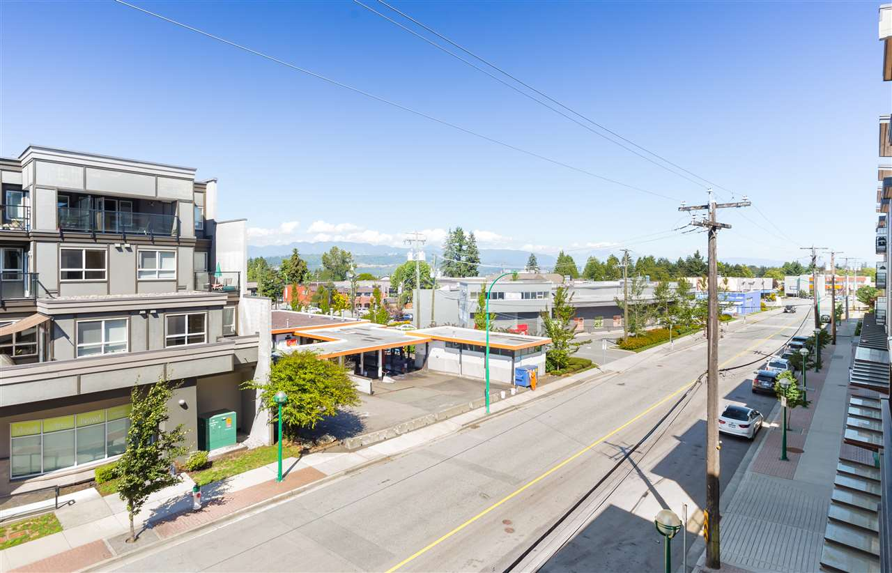 Condo Apartment at 315 5248 GRIMMER STREET, Unit 315, Burnaby South, British Columbia. Image 17