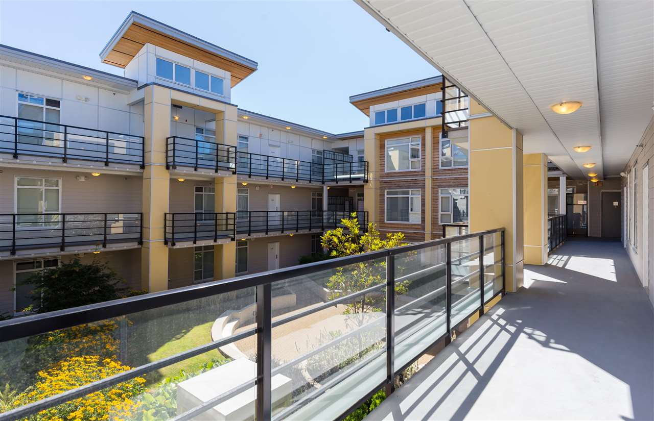 Condo Apartment at 315 5248 GRIMMER STREET, Unit 315, Burnaby South, British Columbia. Image 19