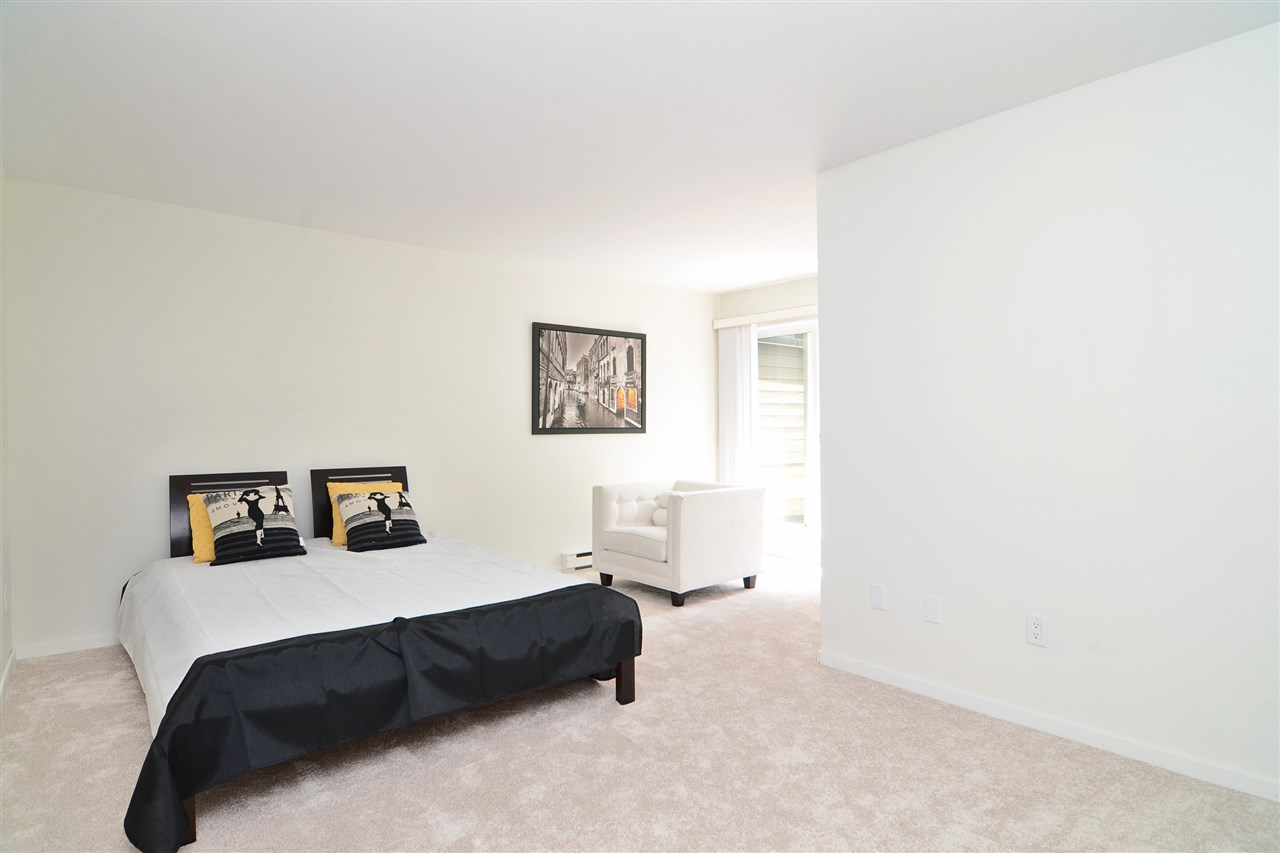 Townhouse at 26 3980 CANADA WAY, Unit 26, Burnaby South, British Columbia. Image 14