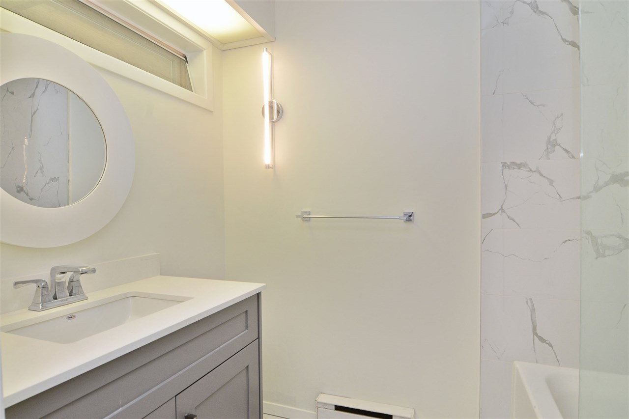 Townhouse at 26 3980 CANADA WAY, Unit 26, Burnaby South, British Columbia. Image 15