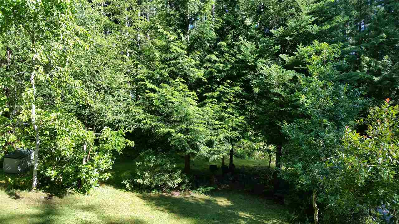 Detached at 9901 WESCAN ROAD, Sunshine Coast, British Columbia. Image 15