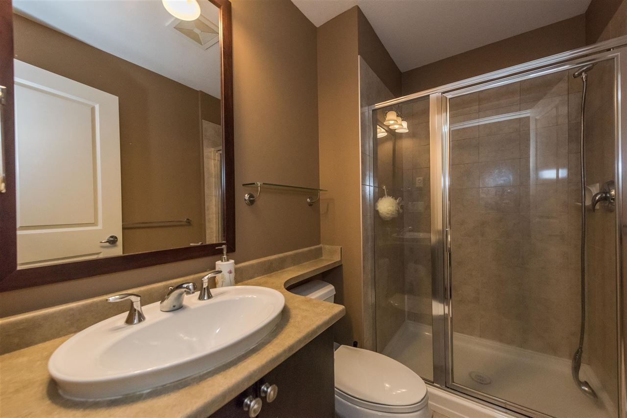 Condo Apartment at 109 6279 EAGLES DRIVE, Unit 109, Vancouver West, British Columbia. Image 19