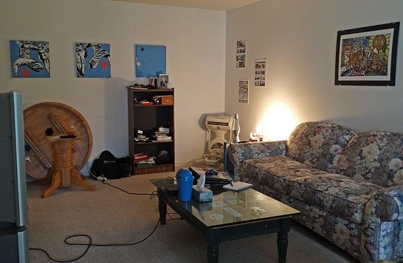 Condo Apartment at 124 1909 SALTON ROAD, Unit 124, Abbotsford, British Columbia. Image 6