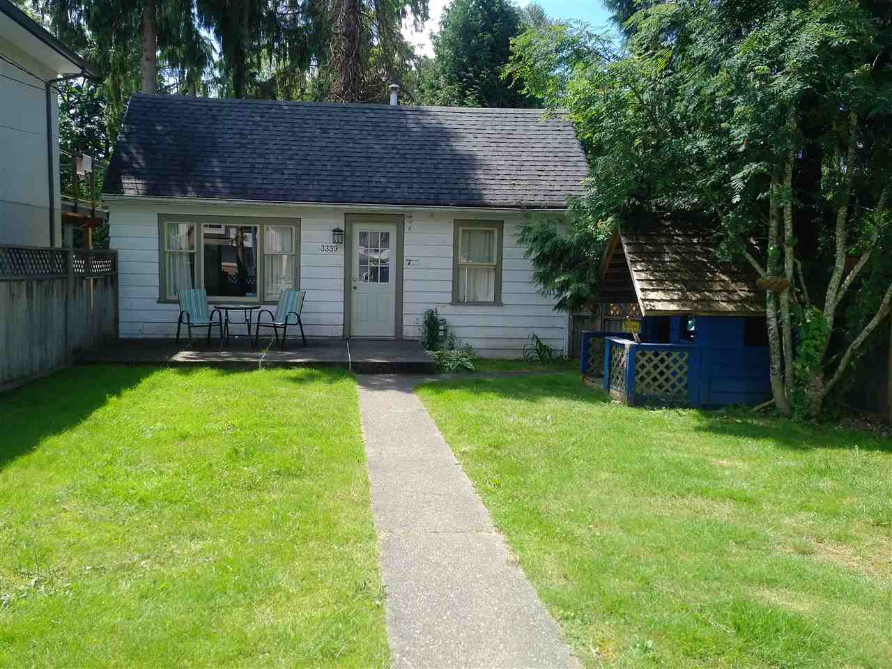 Detached at 3339 HASTINGS STREET, Port Coquitlam, British Columbia. Image 1