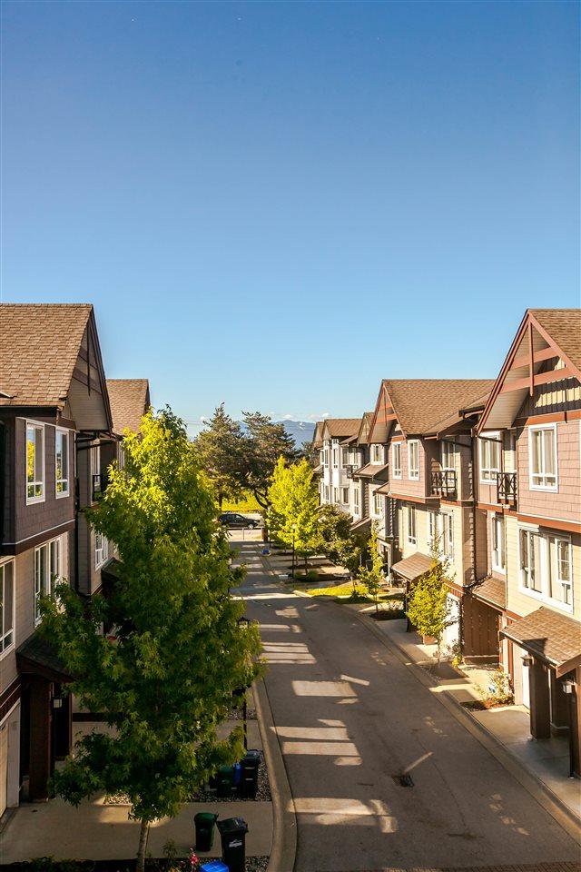 Townhouse at 14 9551 FERNDALE ROAD, Unit 14, Richmond, British Columbia. Image 12