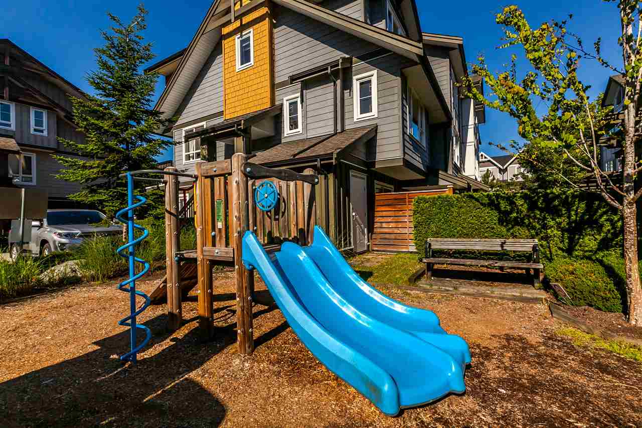 Townhouse at 14 9551 FERNDALE ROAD, Unit 14, Richmond, British Columbia. Image 20