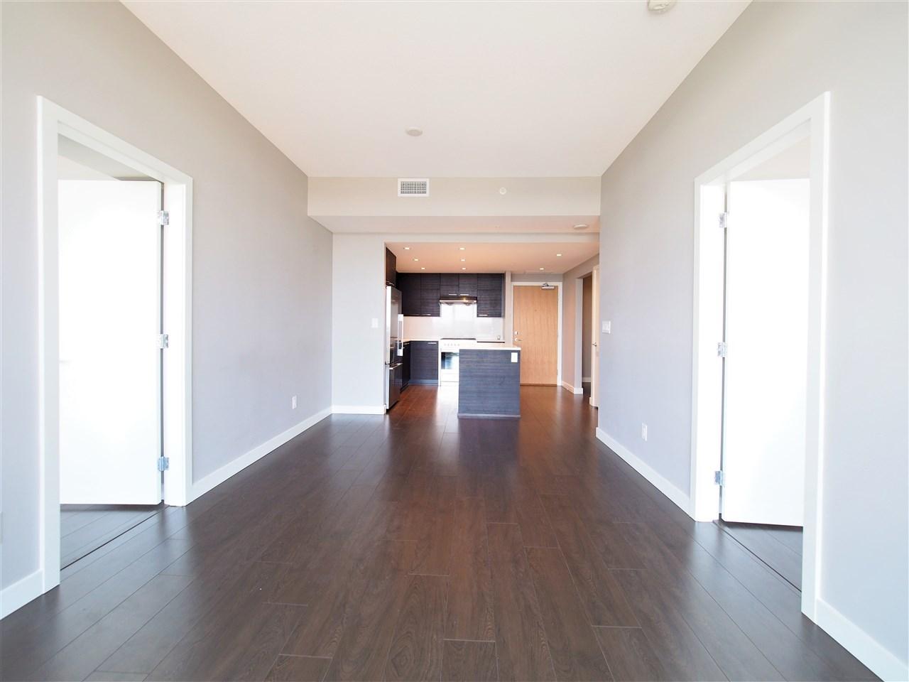 Condo Apartment at 1807 6288 NO 3 ROAD, Unit 1807, Richmond, British Columbia. Image 3