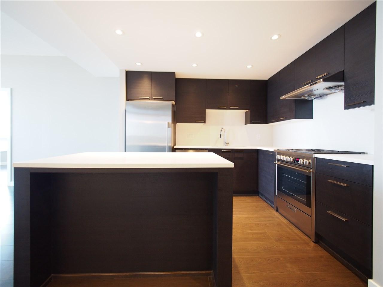 Condo Apartment at 1807 6288 NO 3 ROAD, Unit 1807, Richmond, British Columbia. Image 5