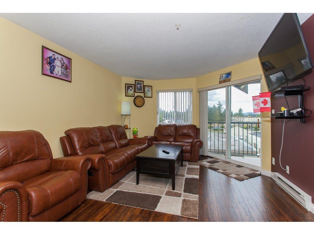 Condo Apartment at 407 31771 PEARDONVILLE ROAD, Unit 407, Abbotsford, British Columbia. Image 6