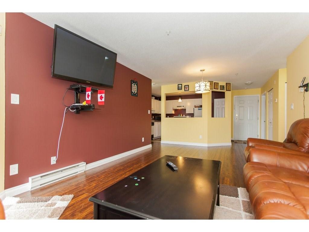 Condo Apartment at 407 31771 PEARDONVILLE ROAD, Unit 407, Abbotsford, British Columbia. Image 7