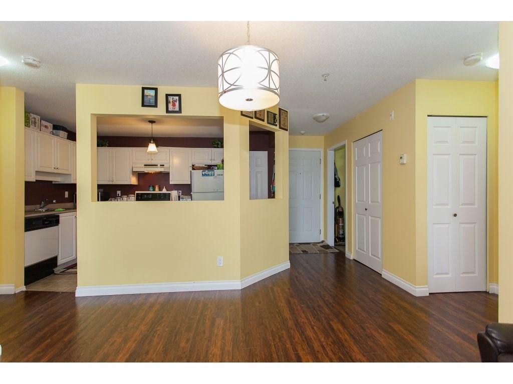 Condo Apartment at 407 31771 PEARDONVILLE ROAD, Unit 407, Abbotsford, British Columbia. Image 8