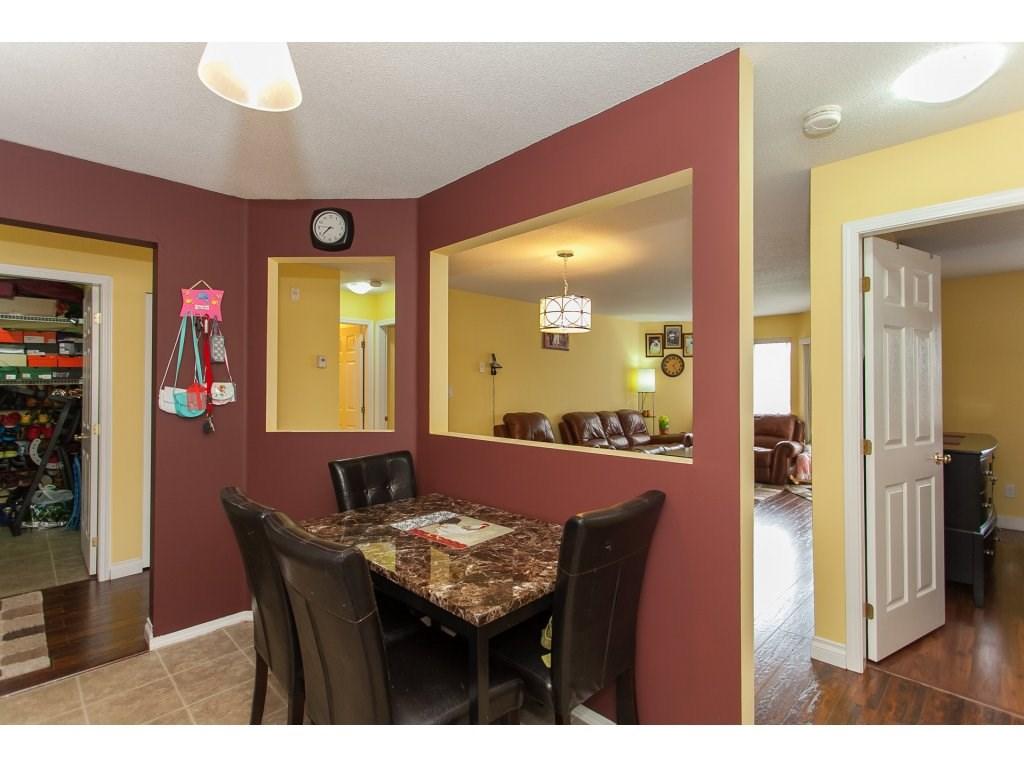 Condo Apartment at 407 31771 PEARDONVILLE ROAD, Unit 407, Abbotsford, British Columbia. Image 12