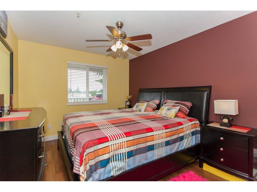 Condo Apartment at 407 31771 PEARDONVILLE ROAD, Unit 407, Abbotsford, British Columbia. Image 13