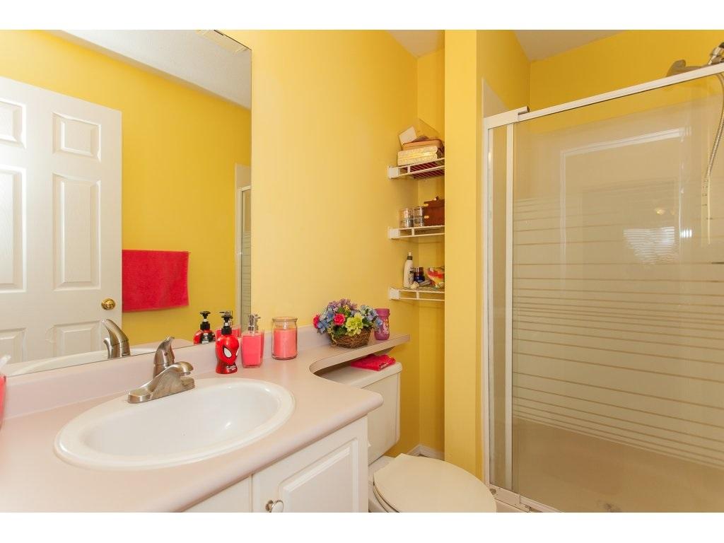 Condo Apartment at 407 31771 PEARDONVILLE ROAD, Unit 407, Abbotsford, British Columbia. Image 15