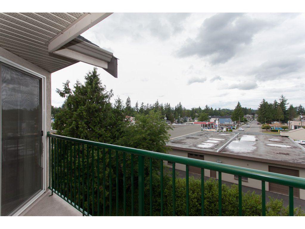 Condo Apartment at 407 31771 PEARDONVILLE ROAD, Unit 407, Abbotsford, British Columbia. Image 18