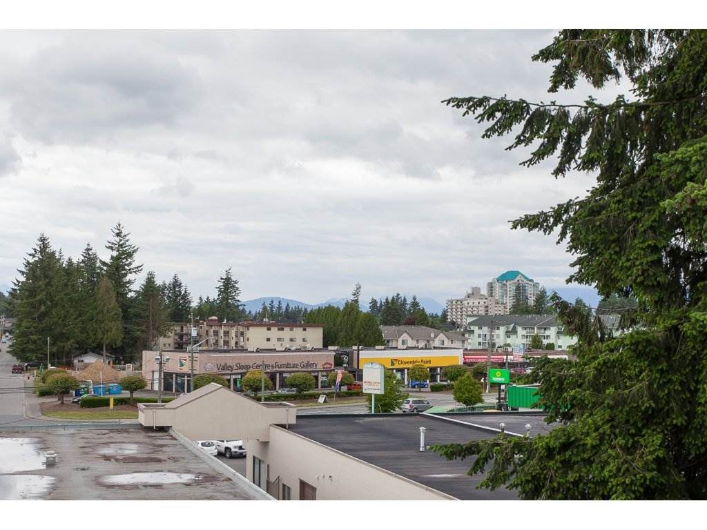 Condo Apartment at 407 31771 PEARDONVILLE ROAD, Unit 407, Abbotsford, British Columbia. Image 19