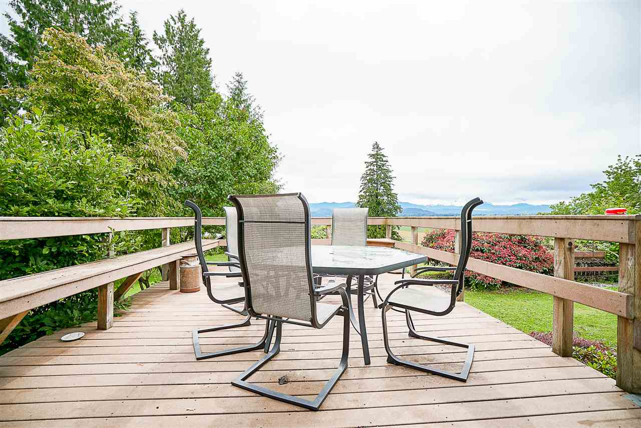 Detached at 31050 HARRIS ROAD, Abbotsford, British Columbia. Image 7