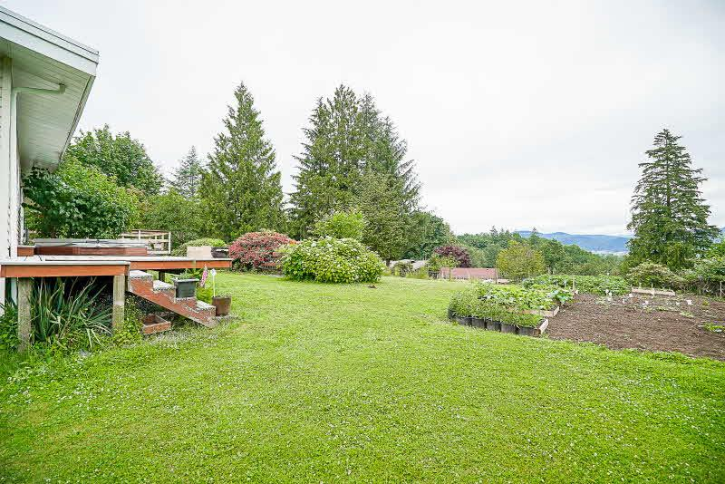 Detached at 31050 HARRIS ROAD, Abbotsford, British Columbia. Image 11