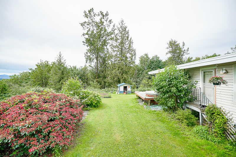 Detached at 31050 HARRIS ROAD, Abbotsford, British Columbia. Image 12