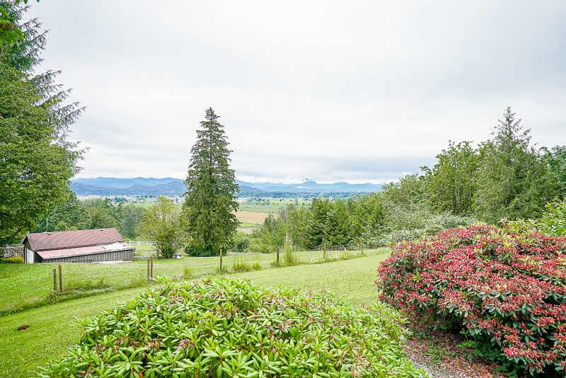 Detached at 31050 HARRIS ROAD, Abbotsford, British Columbia. Image 14