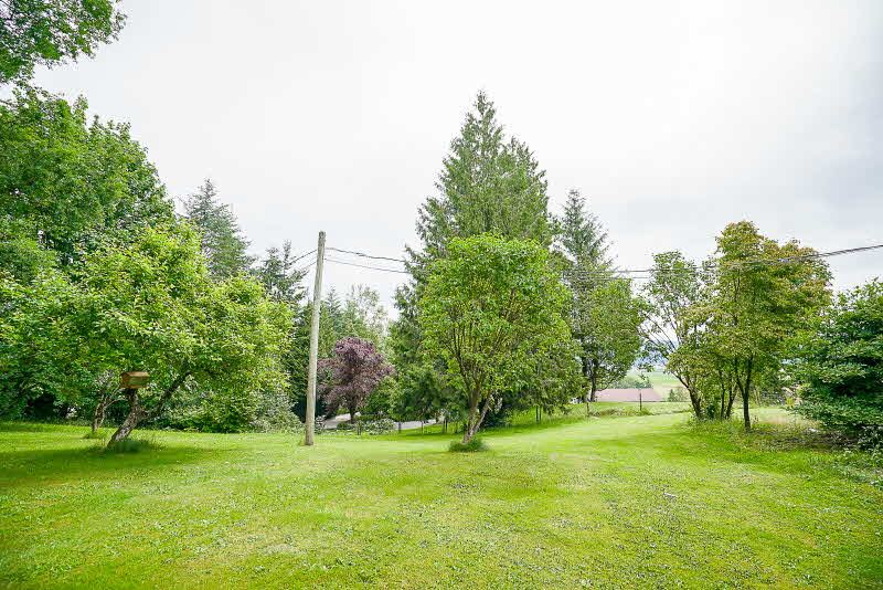 Detached at 31050 HARRIS ROAD, Abbotsford, British Columbia. Image 15