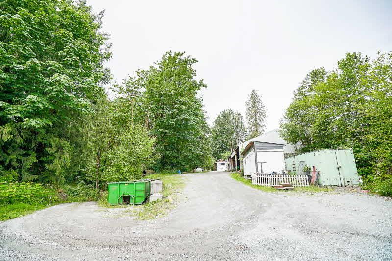 Detached at 31050 HARRIS ROAD, Abbotsford, British Columbia. Image 16