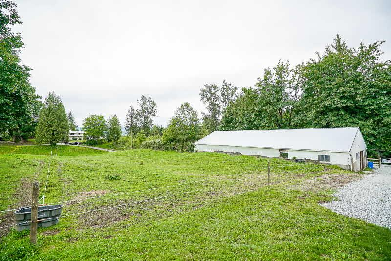 Detached at 31050 HARRIS ROAD, Abbotsford, British Columbia. Image 18