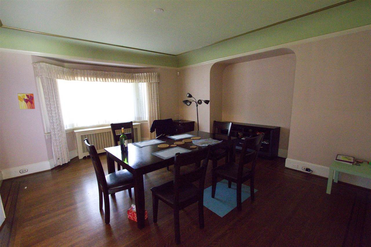 Detached at 5584 CHURCHILL STREET, Vancouver West, British Columbia. Image 10