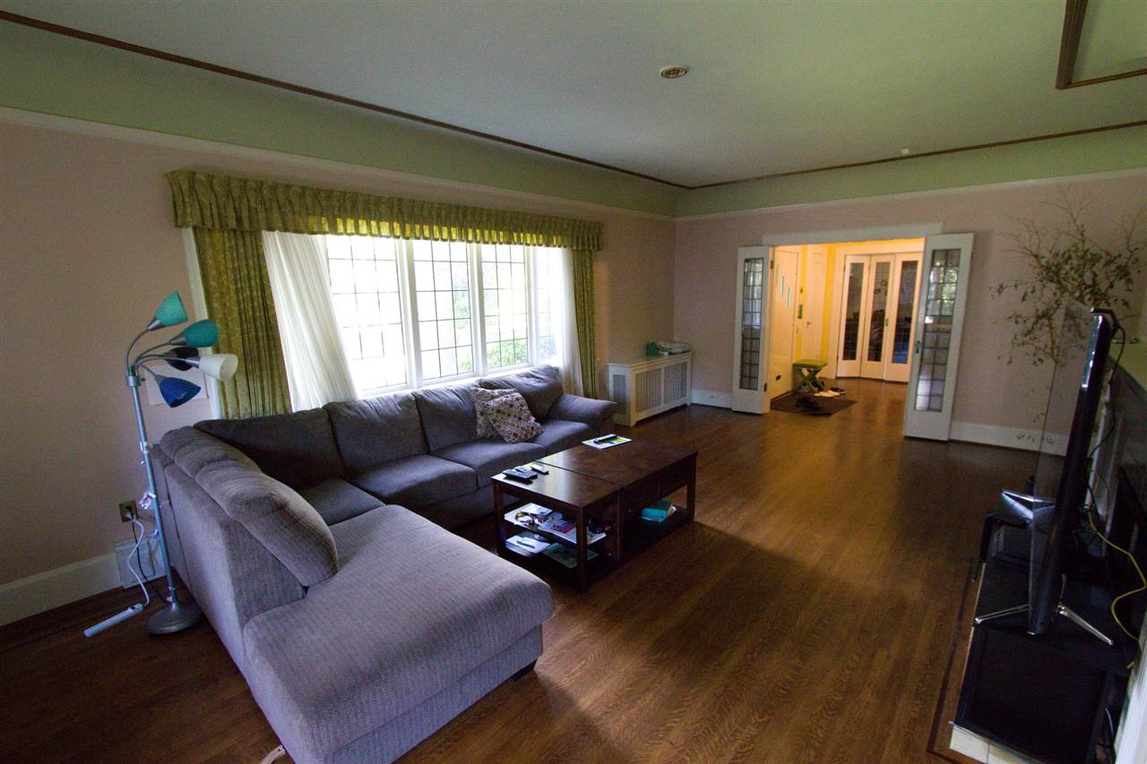 Detached at 5584 CHURCHILL STREET, Vancouver West, British Columbia. Image 14