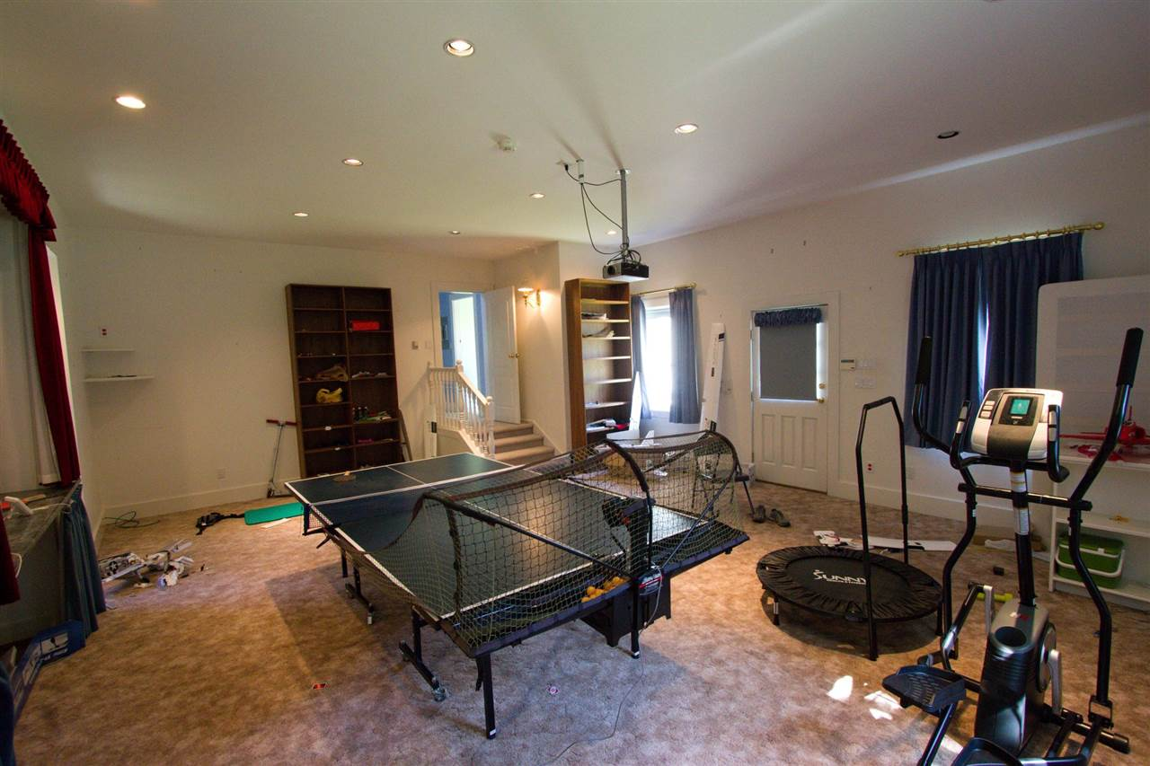 Detached at 5584 CHURCHILL STREET, Vancouver West, British Columbia. Image 16