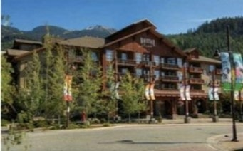 Condo Apartment at 220A 2036 LONDON LANE, Unit 220A, Whistler, British Columbia. Image 8
