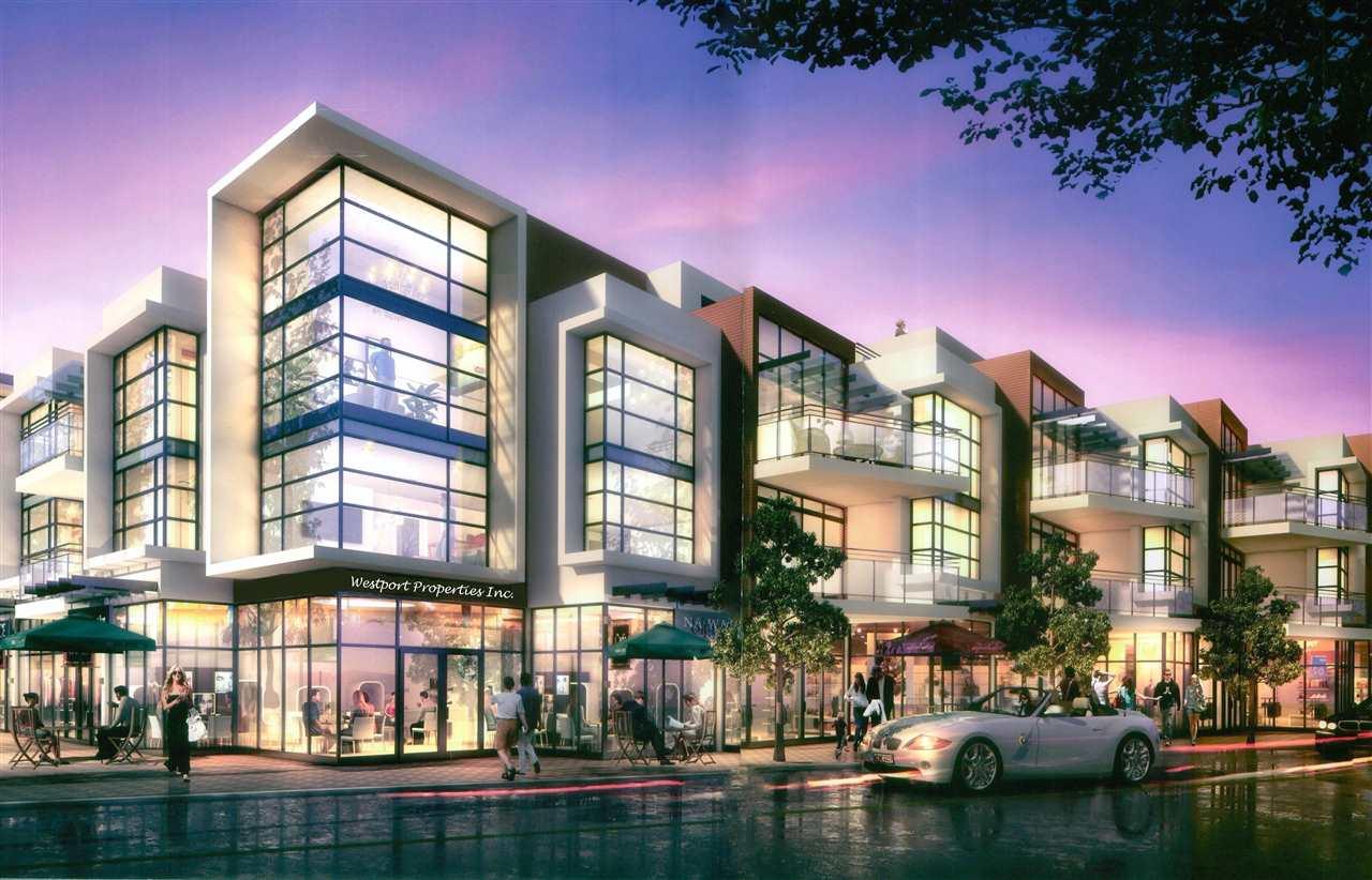Condo Apartment at 104 1160 OXFORD STREET, Unit 104, South Surrey White Rock, British Columbia. Image 5