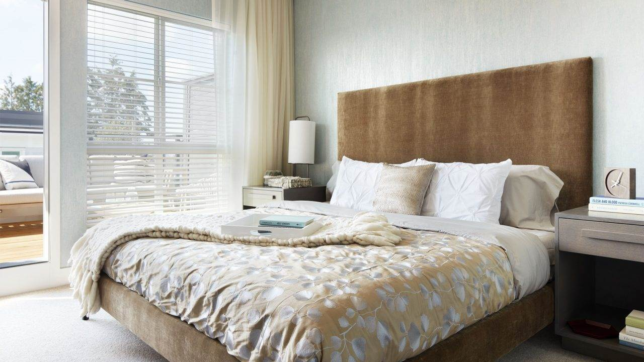 Townhouse at 1 274 W 62ND AVENUE, Unit 1, Vancouver West, British Columbia. Image 5