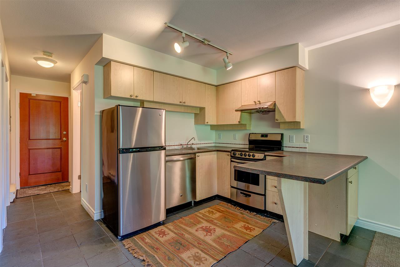 Townhouse at 101 3070 HILLCREST DRIVE, Unit 101, Whistler, British Columbia. Image 2