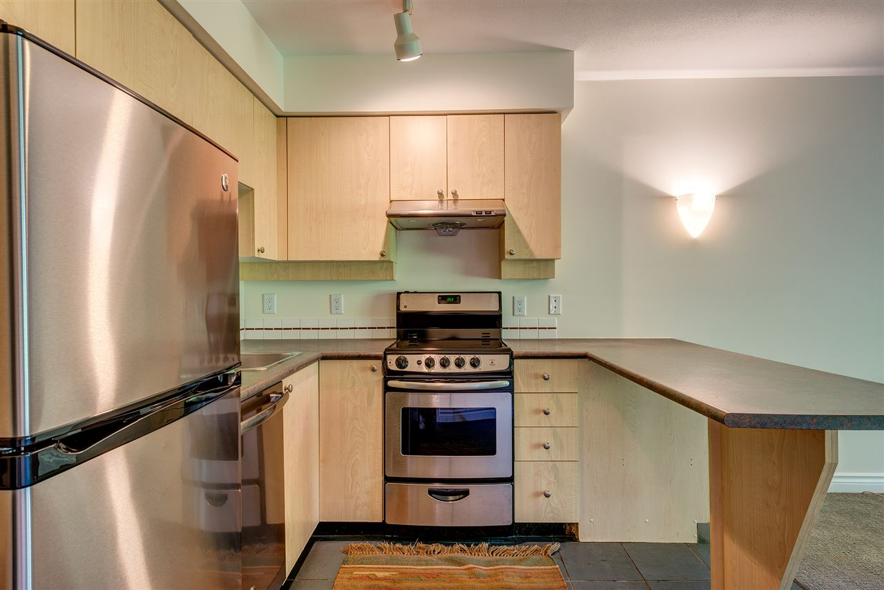 Townhouse at 101 3070 HILLCREST DRIVE, Unit 101, Whistler, British Columbia. Image 3