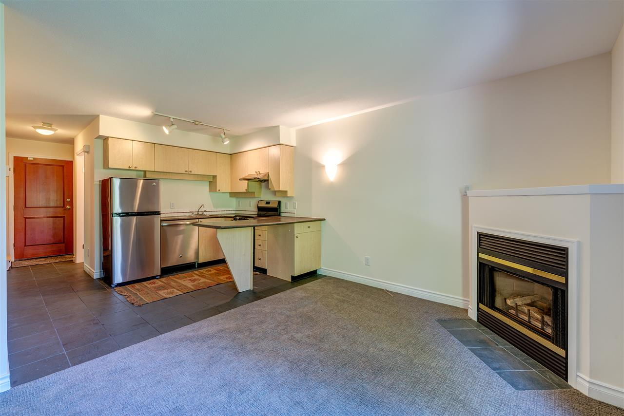Townhouse at 101 3070 HILLCREST DRIVE, Unit 101, Whistler, British Columbia. Image 5