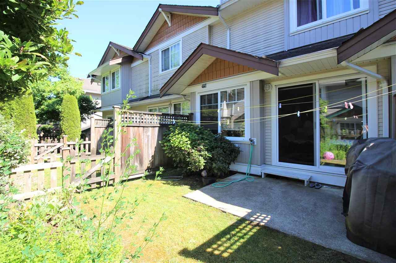 Townhouse at 88 12711 64 AVENUE, Unit 88, Surrey, British Columbia. Image 20