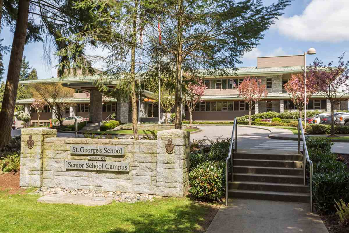 Detached at 2883 W 43RD AVENUE, Vancouver West, British Columbia. Image 14