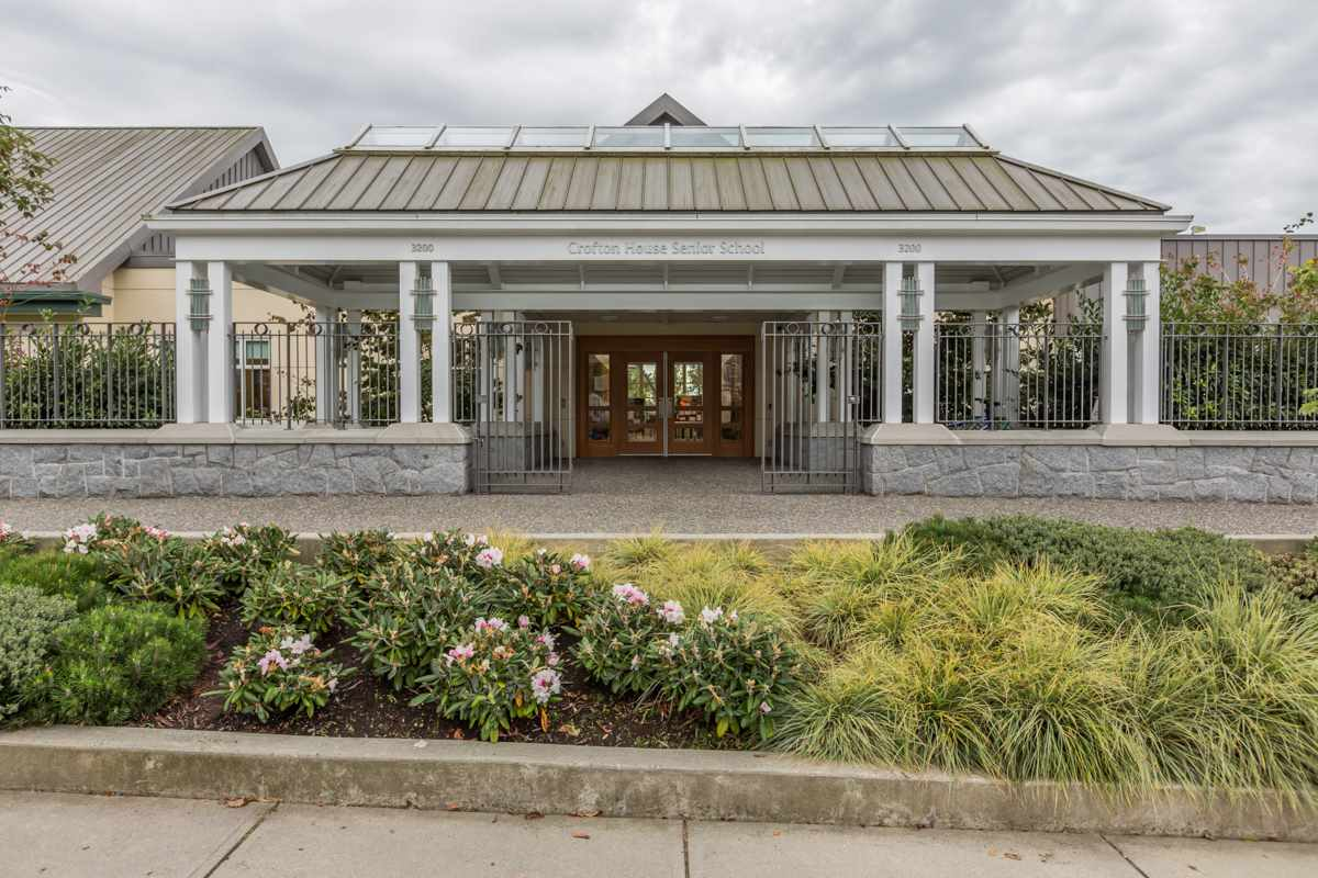 Detached at 2883 W 43RD AVENUE, Vancouver West, British Columbia. Image 17